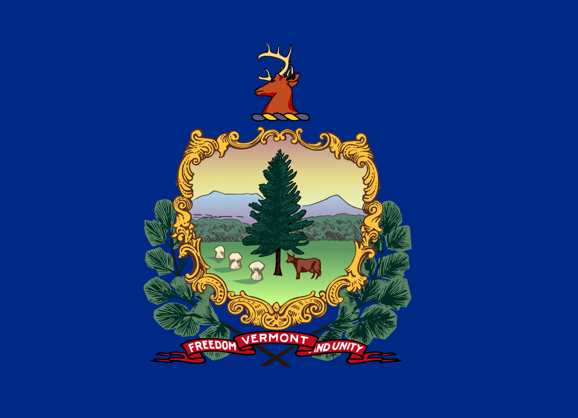Vermont Gets its Day in Court on ERISA: Supreme Court Agrees to Hear <em>Gobeille v. Liberty</em> Mutual Next Term