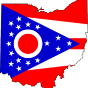 ohio-clipart-flag_map_of_ohio-555px