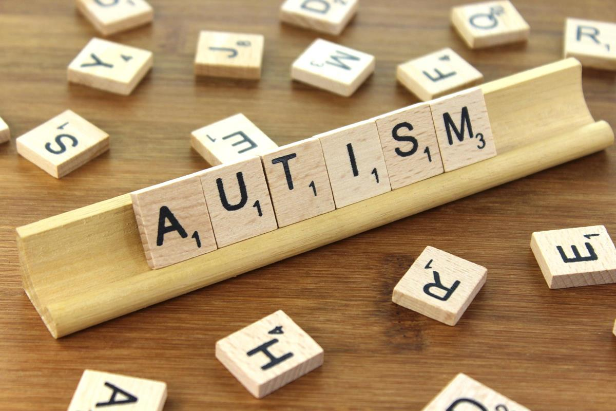 Treatment for Children with Autism Spectrum Disorders and the EPSDT Benefit