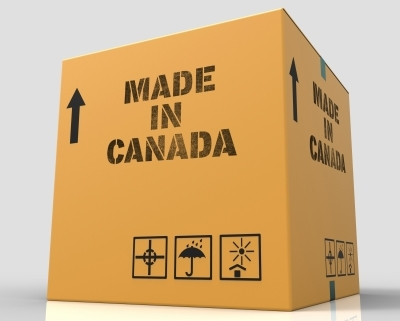 import drugs from Canada