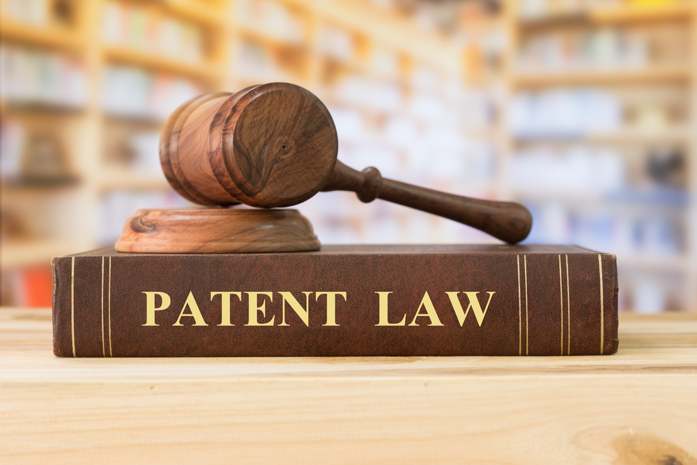 Can States Regulate Drug Costs without Violating Patent Law? Yes, Here's Why