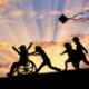 child in wheelchair Medicaid