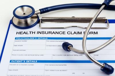 stethescope insurance bill