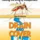 zika poster