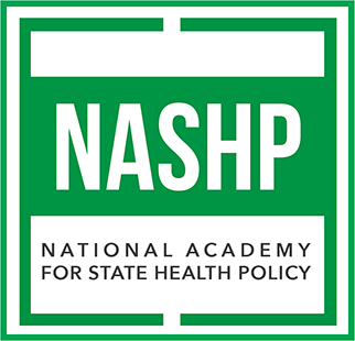 The National Academy for State Health Policy