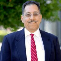 Richard Figueroa