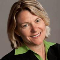 Beth Waldman