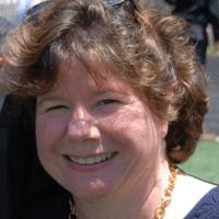 Colleen Sonosky