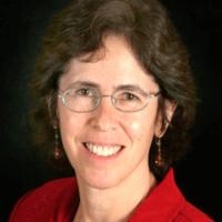 Jane Wishner