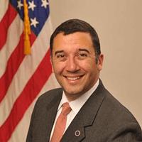 Thomas Novak