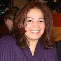 Wilmarie González